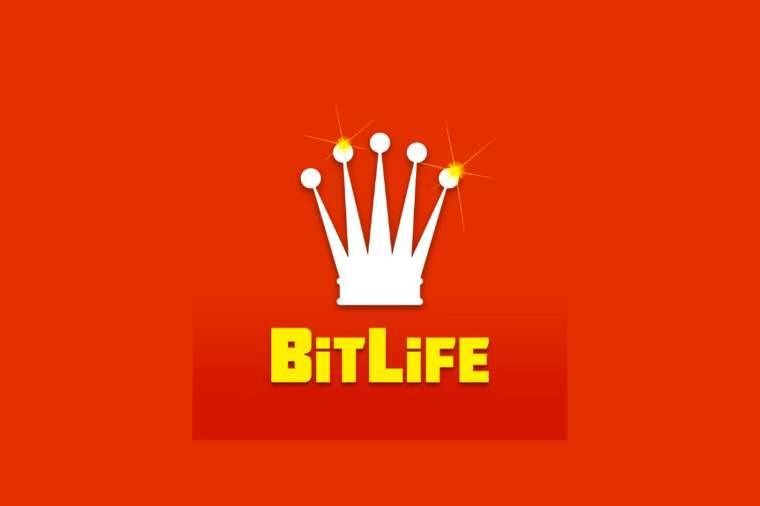 How to marry into royalty in BitLife